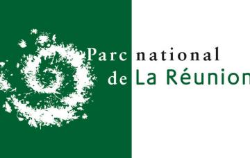 PARC NATIONAL DE LA RÉUNION - PHASE 1
