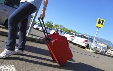 ARRIVÉES TOURISTIQUES DE JANVIER À MAI 2015 - FORWARDKEYS