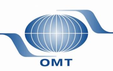 HAUSSE DE 4 % DES EXPORTATIONS DU TOURISME INTERNATIONAL EN 2015